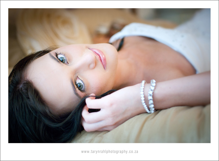 Liesl and Rehaan Wedding