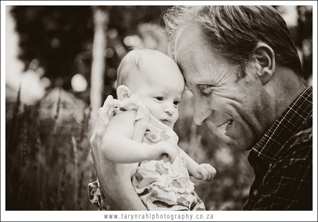 Hindes Family Shoot