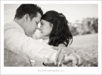 Rozanne and Pascal Wedding Shoot