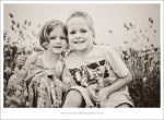 Wedderburn Family Shoot