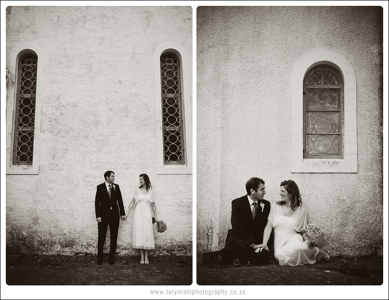 Lindsey and Chris | wedding