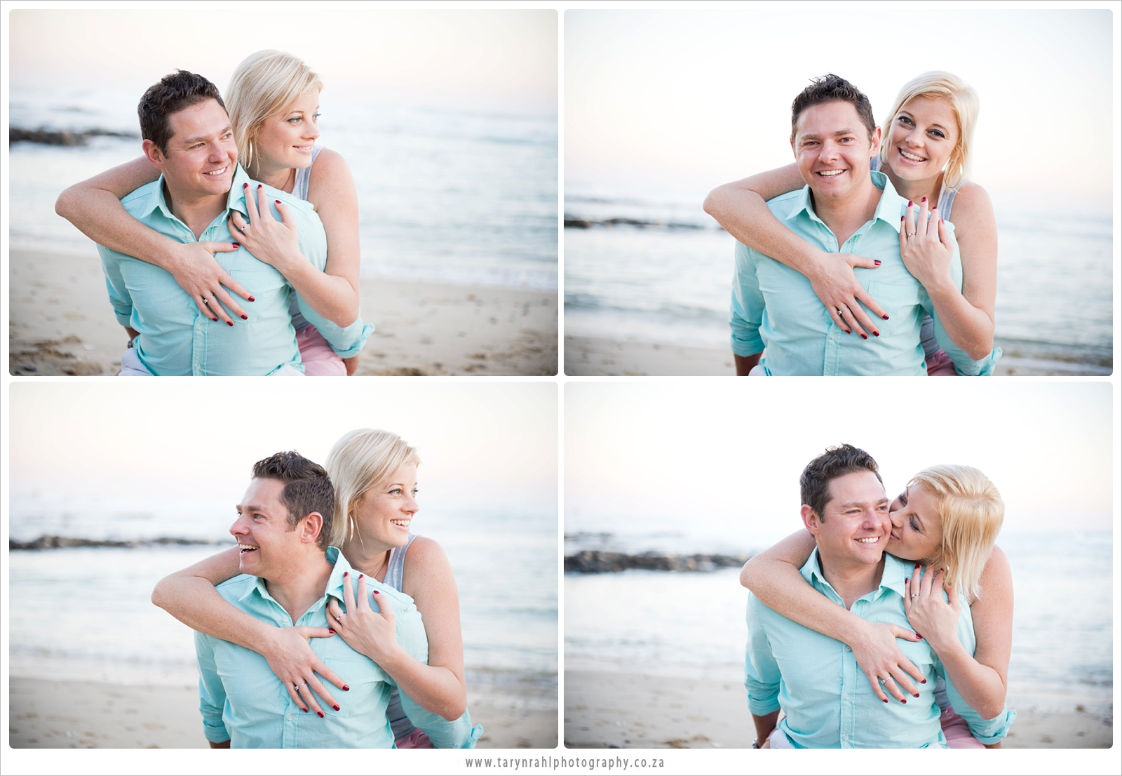 Michael and Amelia| e-shoot