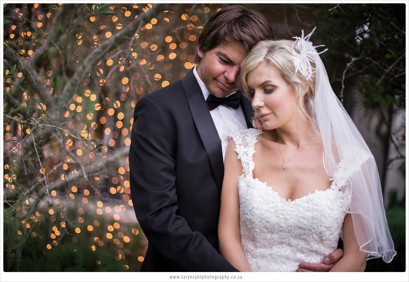 Nina and Steve | wedding at Forrest Hall Estate, Plettenberg Bay