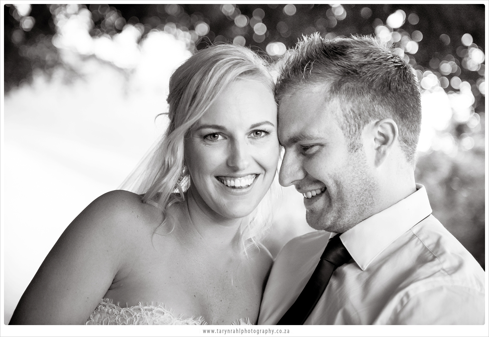 Shelley and David | wedding in Kasouga