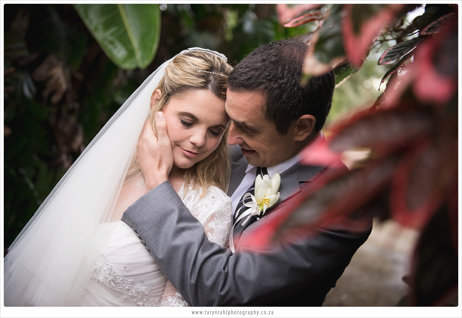 Ninette and Craig | wedding at La Cigale