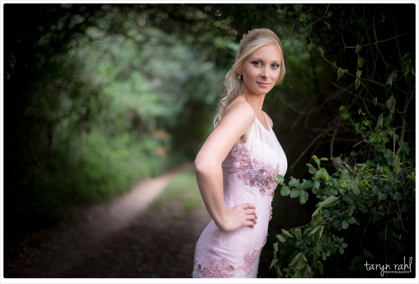 Emma | Matric dance