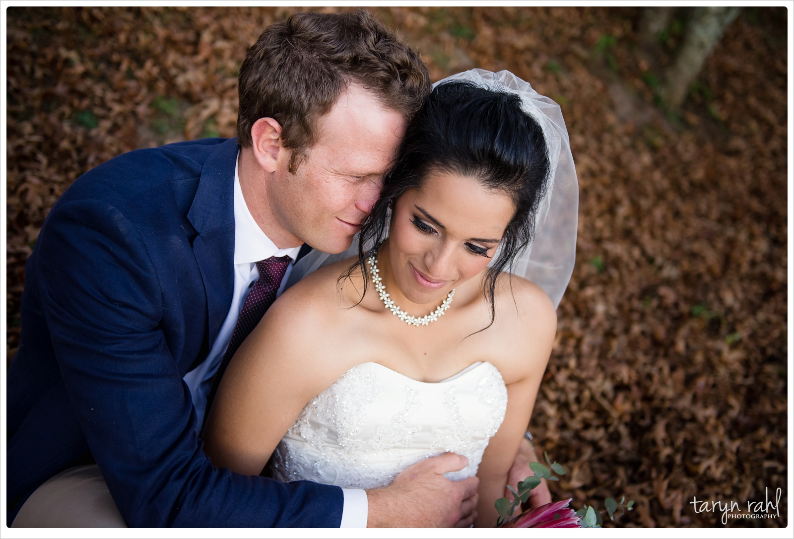Mary Ann and Brian | Wedding in Zuurberg Mountain Village