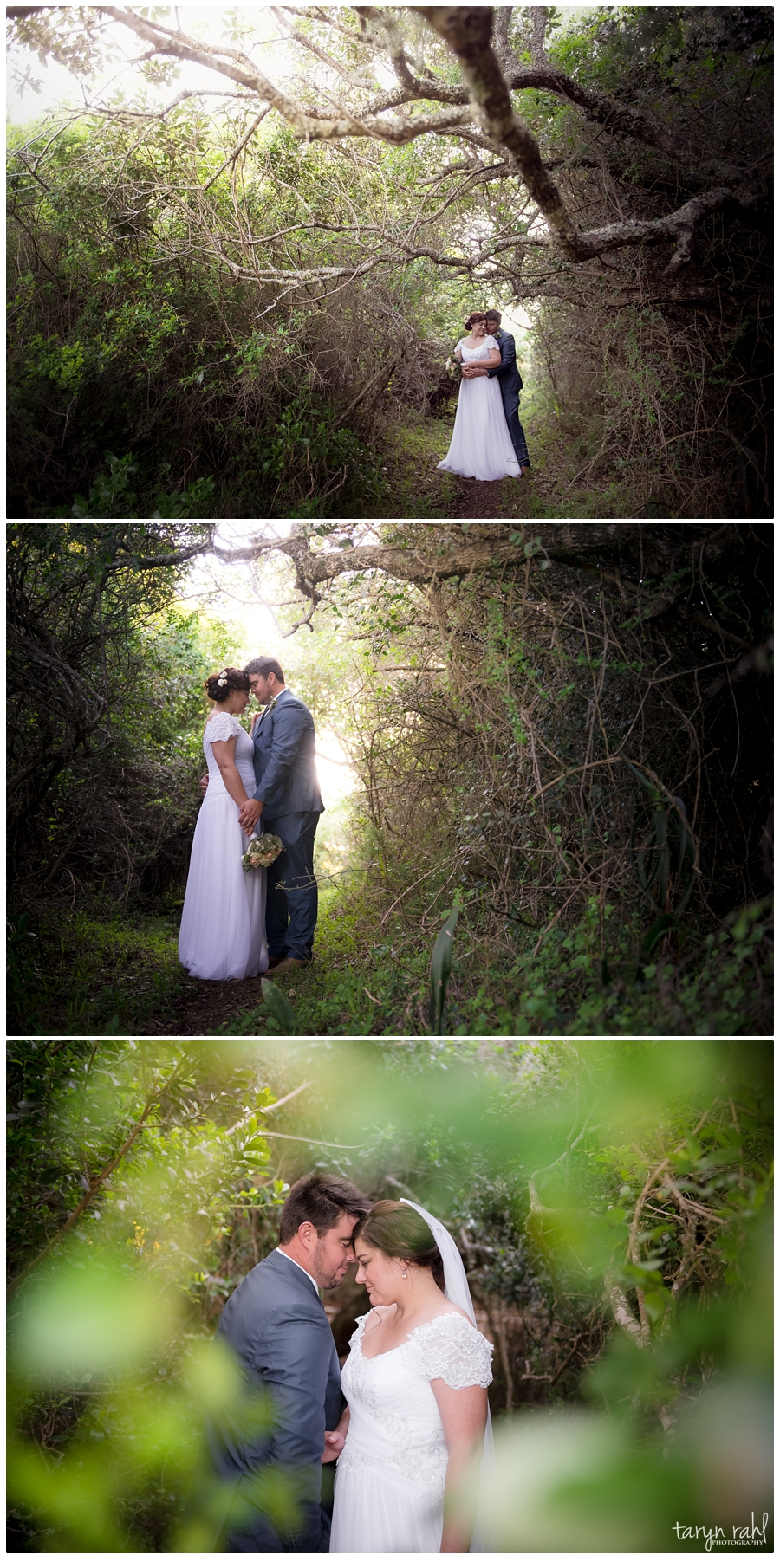 Lucy and Warren | Wedding in Kasouga