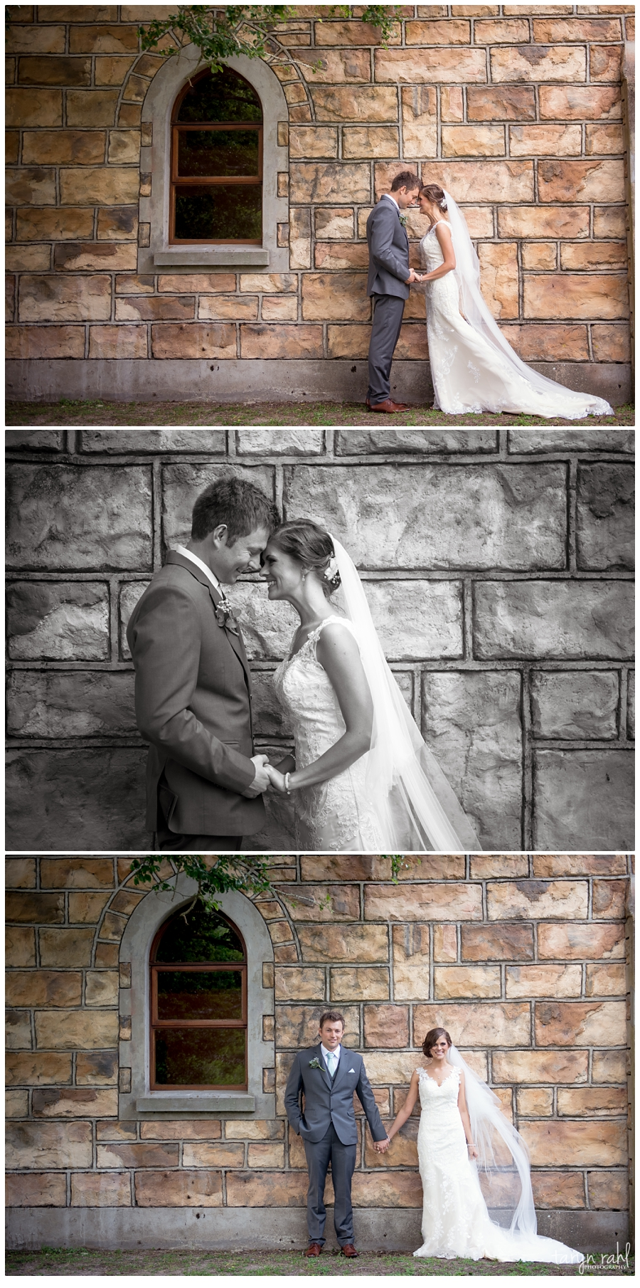 Jeanette and Evert | Wedding @ Lake De La Vie