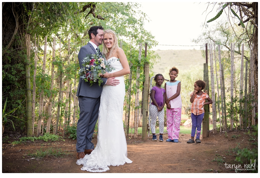 Heather and Phil | wedding in Kasouga