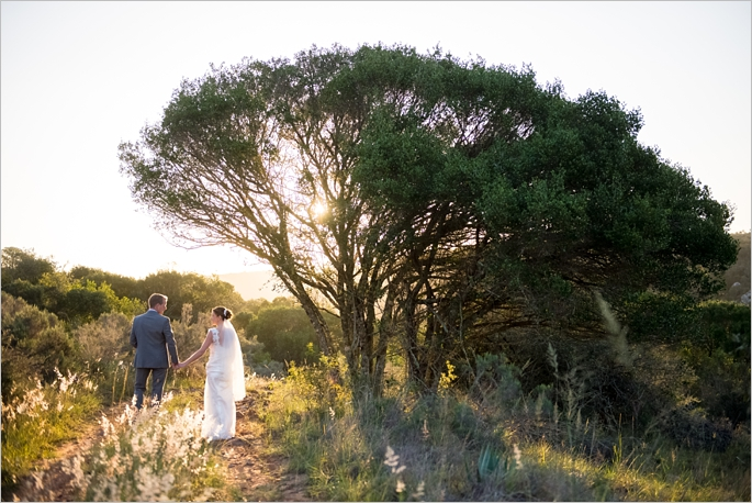 Will and Sarah | African safari wedding @ Lalibela Game Reserve