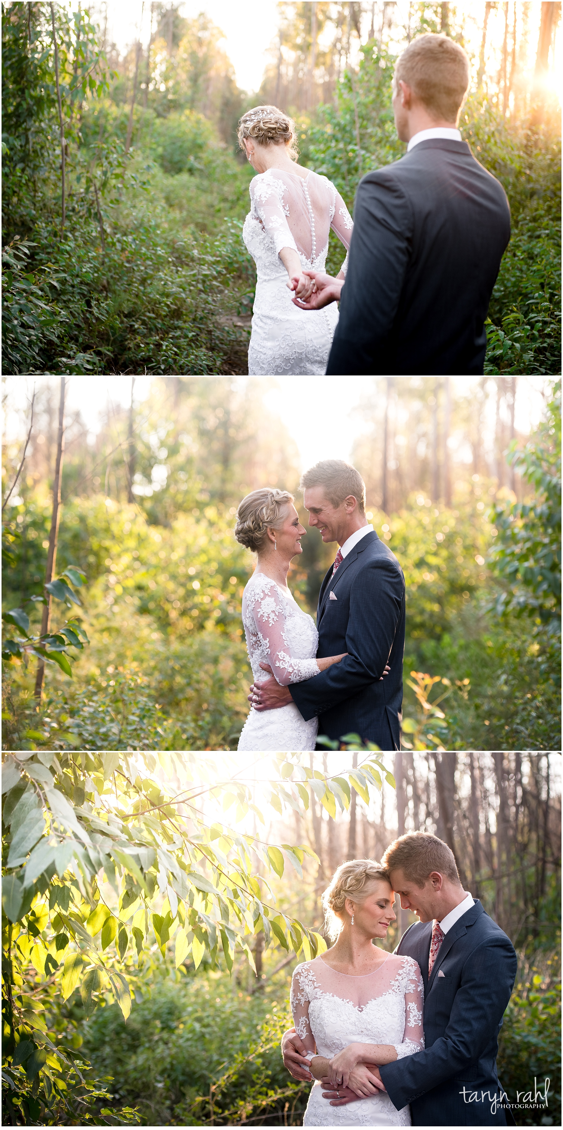 Eranee and Gert | Wedding at Slipperfields, Port Elizabeth